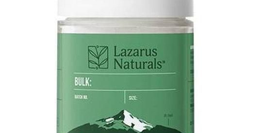 Lazarus Naturals - CBD Concentrate - Bulk CBD Isolate Powder - 5g-20g