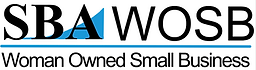 WOSB_logo.png