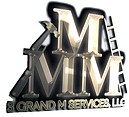 3 grand M logo.png