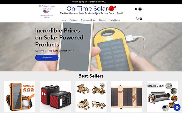 solar1.png