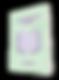 (transparent) Ibn 3d book 2.png