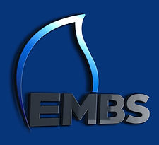 EMBS Maintenance & Builin Services, LLC