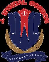 J Wyndal Gordon, Attorney at Law