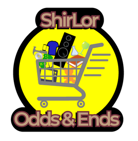 ShirLor Logo.png