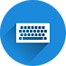 keyboard-2104009_1280.png