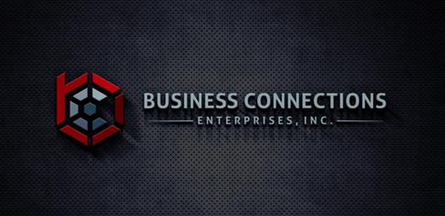 BC Enterprises