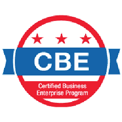 logos_cbe.png