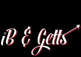iB & Getts Podcast