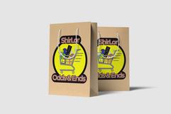 ShirLor Logo ROugh  mockup 3 (3).png