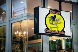 ShirLor Logo ROugh  mockup 2 (1).png