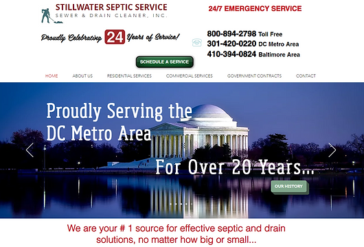 stillwater septic.png