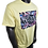 Thumbnail: DDTP World Abstract Shirt - Abstract Design on Yellow