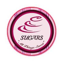 Sugars All Things Sweet