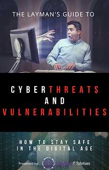Cyberguys Book Cover - Final.png