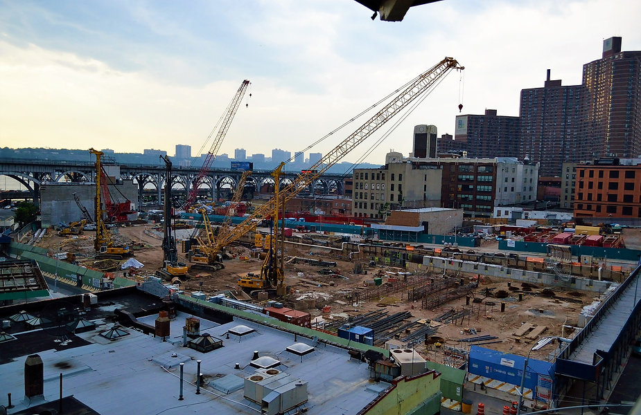 construction-site-2858310_1920.jpg