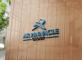 AR Pinnacle Group