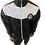 Thumbnail: DDTP World Sweatsuit - White on Black