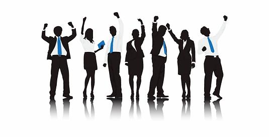 395-3957208_business-team-success-in-blu
