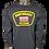 Thumbnail: SE Veteran Shirt -Black Long Sleeve