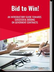 Bid to Win! (2).png