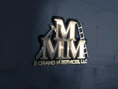 3 Grand M Services