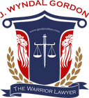 The Warrior Lawyer
