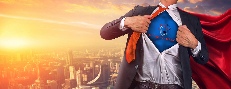 Business Superhero with Logo (1).png