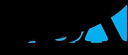 sba_logo-71184dd072683081eab26174ea34e79