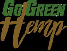 Go Green Hemp logo.png