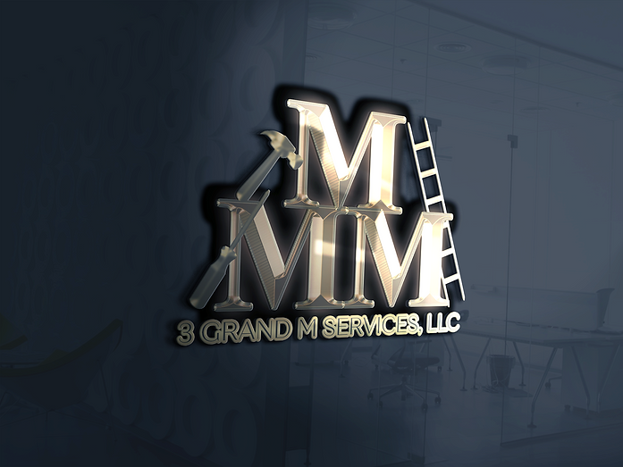 3d glass window logo mockup.png
