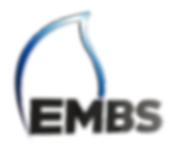EMBS Building & Maintenance Servces, LLC