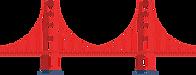 red bridge.png