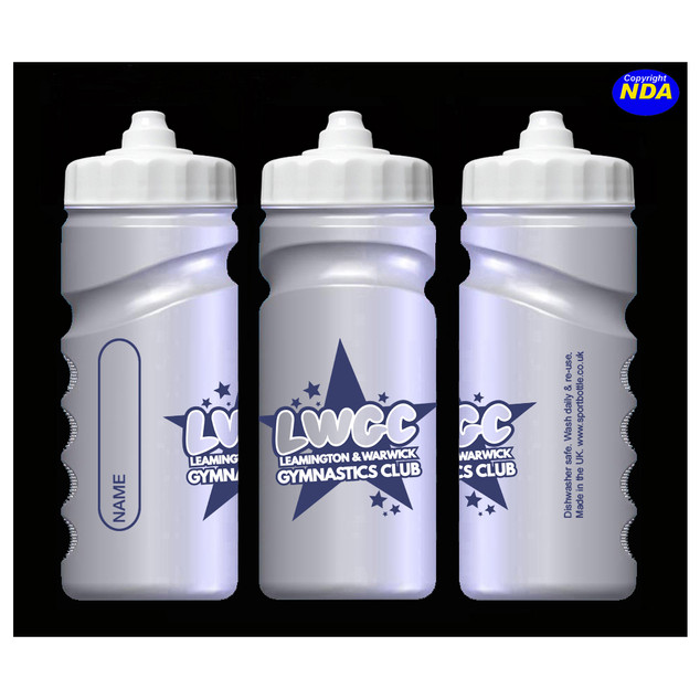 LWGC Bottle.jpg