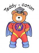 Teddy-cationlogo.jpg
