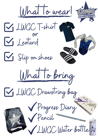 what to bring.png