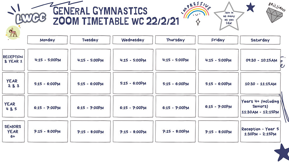 GG Timetable w_c 22_2_21 updated.jpg