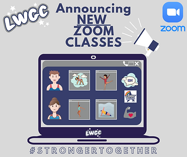 ANNOUCING ZOOM CLASSES.png