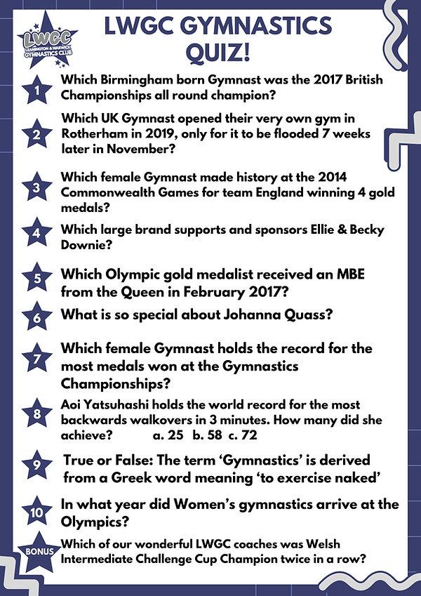 LWGC Gymnastics Quiz-2.jpg