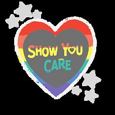 Show you care logo.png
