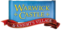 WarwickCastle.png