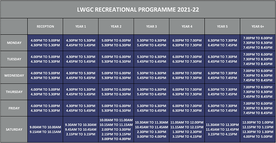 LWGC Rec Timetable 21_22.png