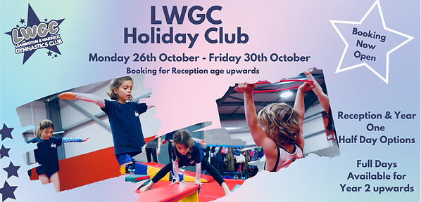 Website Holiday Club Oct 2020.png