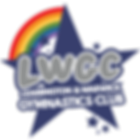 TransbackgroundLWGC RAINBOW LOGO.png
