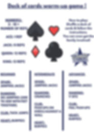 Deck Of Cards Warm Up Game.jpg