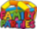 Family Parties - Mega Pack logo.png