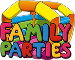 Family Parties - Mega Pack logo.png