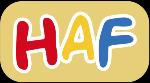 HAF_logo.png