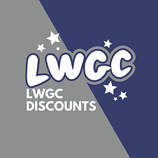 LWGC DISCOUNTS 2021.png