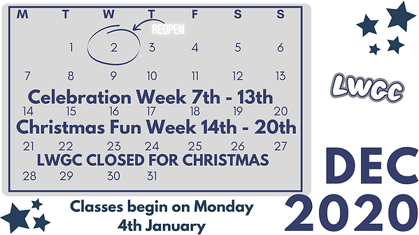 reopen December Calendar 2020.png