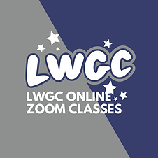 LWGC ONLINE ZOOM CLASSES 2021.png